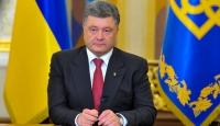 Ukraynanın doğusundaki krizin bilançosu açıklandı