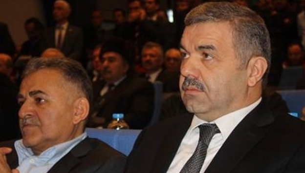 Kayseri Büyükşehir Belediye Başkanı belli oldu