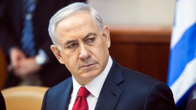 Netanyahunun Trumpın Yahudilerle ilgili açıklamalarına sessiz kalması eleştirildi