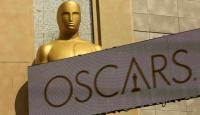 Oscar ödül töreni sunucusu Kimmel olacak
