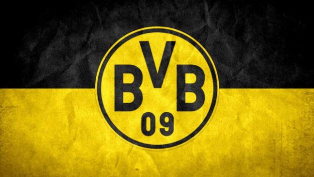 Borussia Dortmund deplasmanda galip