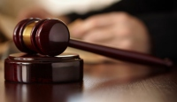 """Amerikan bölge mahkemesinden """"Gülen"""" kararı"""