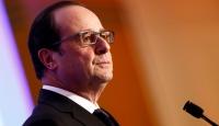 Hollandedan Rusyaya veto eleştirisi