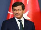 'Biz Türkiye'yi hedef alanları hedef alıyoruz'