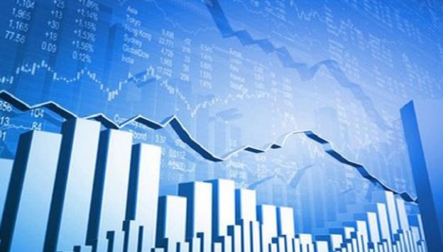 En İyi İkili opsiyon yatırımı tavsiyeleri