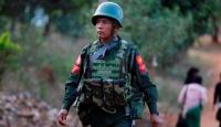 İnsan hakları örgütleri, Arakana giriş yasağının kaldırılmasını istiyor