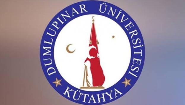 Dumlupınar Üniversitesinde rektör adayı seçimi