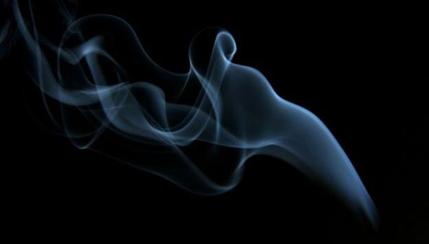 Hastanelerde sigara alanları belli oldu