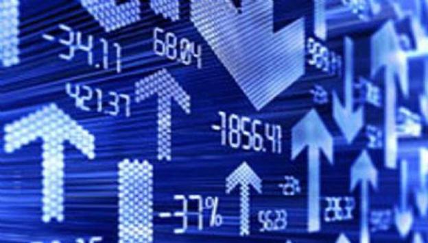 Borsada yatırım fonlarında son durum