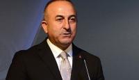"""""""İstanbulda İngiliz polisi görevlendirilemez"""""""