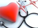 Kalp hastalığını nasıl önleyebilir siniz?