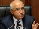 CHP ve MHP'nin kapatılacağı iddialarına yanıt