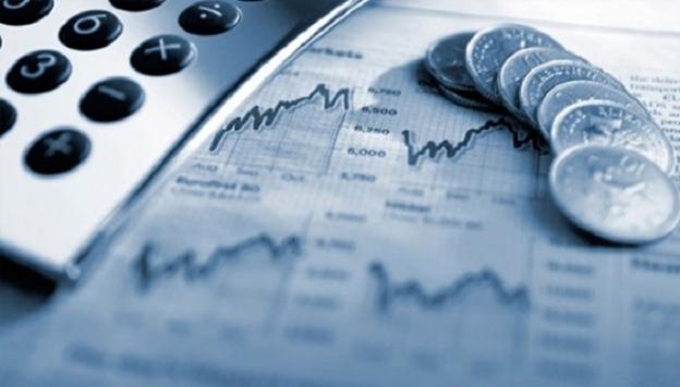 Borsa yatırım fonları opinion, actual