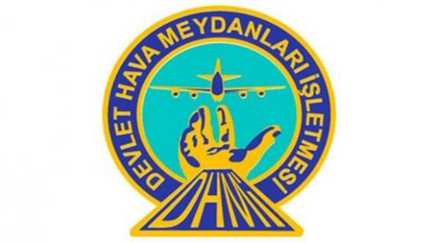 DHMİ Genel Müdürlüğüne Yıldırım atandı