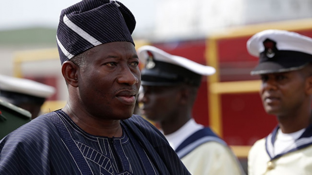 Fas ile Nijerya arasında gerginlik