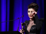 47. SİYAD Ödülleri