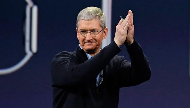 Steve Jobsa karaciğerini vermek istemiş