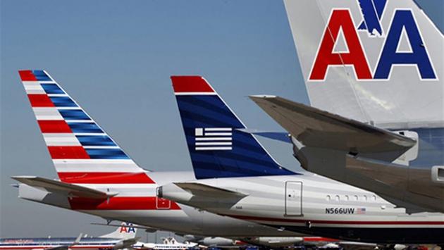 ABDde uçak yolculuğuna olan talep artacak