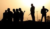 Haşdi Şabi 2 camiyi infilak ettirdi, 23 genci alıkoydu