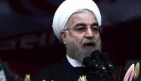 Ruhaniden medyaya eleştiri