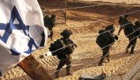 İsrail askerleri Filistinli bir çocuğu öldürdü