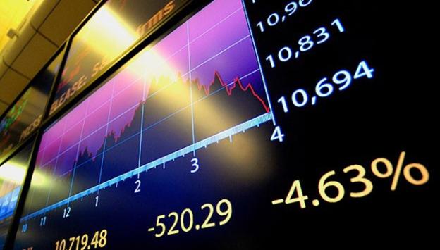 Küresel piyasalarda son durum
