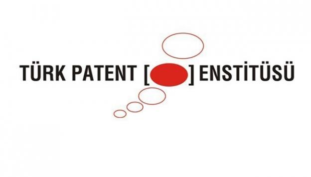 Patent alan Türk buluşu sayısı ikiye katlandı