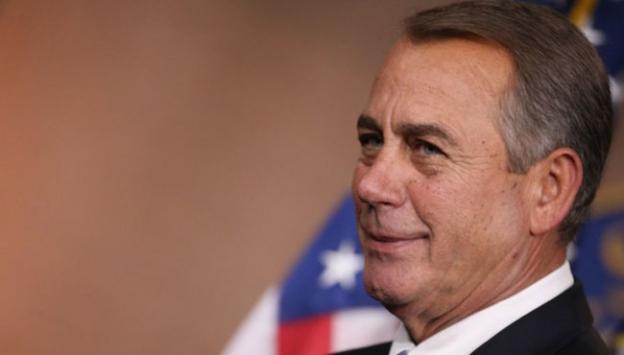 Ürdün Kralı Abdullah, Boehneri kabul etti