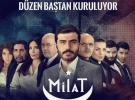Türkiye'nin yeni derin macerası Cuma TRT 1'de