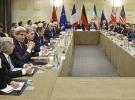 İran ile bütün konularda anlaşmaya varıldı