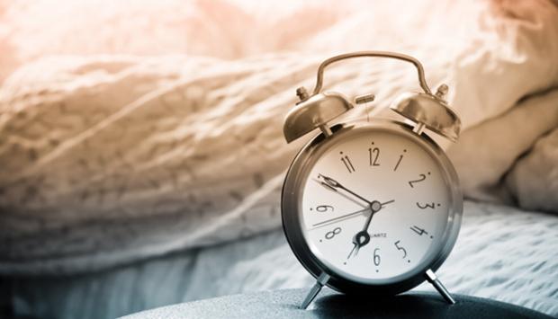 Uykusuzluk hayatınızı karartmasın