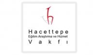 Hacettepe Üniversitesi Dijital İçerik Yönetimi Eğitimi Düzenliyor