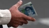 İran Riyali Yüzde 6 Düştü