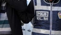 Gaziosmanpaşa Belediyesi'nde 11 Gözaltı