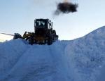 5 İlde Kar Tatili Uzatıldı