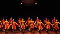 Anadolu Ateşi, Yeni Dansçılarını Seçecek