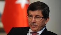 Davutoğlu Afganistan'a Gidiyor
