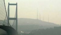 İstanbul Boğazı Tekrar Açıldı