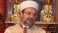 250 Rehber Tarihi ve İslamiyeti Anlatacak