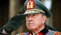 Şili'de Pinochet Dönemine Rötuş