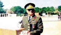 Şehit Albay'ın Mezarı Açılacak