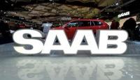 SAAB'a Türk Şirketi Talip
