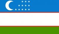 Özbekistanda cumhurbaşkanı seçimine 4 aday