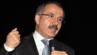 Milli Eğitim Bakanı Öğrencilere Seslendi