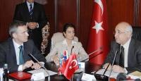 Türkiye Önemli Bir Konuğu Ağırlıyor