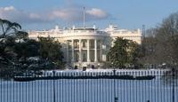 ABD'den Suriye İle İlgili Sert Açıklama