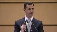 Suriye İçin Çember Daralıyor