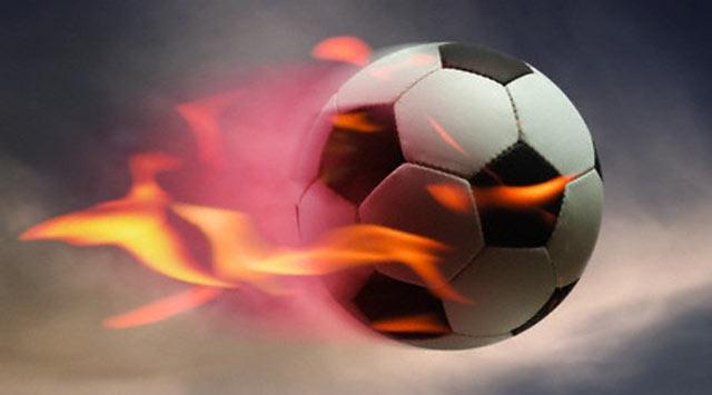 Trabzonsporda şike davasına red