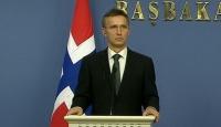 Norveç Başbakanı'ndan Türkiye'ye Övgü