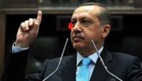 Başbakan'dan Esed'e Net Mesaj